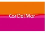 Code promo Car Del Mar