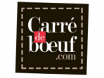 Code réduction Carré de boeuf