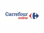 Code réduction Carrefour Online