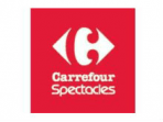 Code promo Carrefour Spectacles