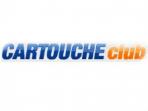 Code réduction Cartouche club