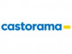 Code promo Castorama