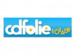 Code promo CdFolie