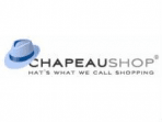 Code promo Chapeau Shop