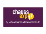 Code promo Chaussures Desmazieres