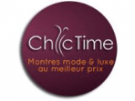 Code réduction Chic Time