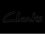 Code promo Clarks