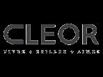 Code promo Cleor