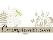 /images/c/code-promo-cmonpremier_logo.jpg
