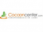 Code réduction Cocooncenter