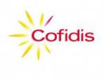 Code promo Cofidis