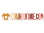 Code promo ComBoutique