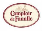 Code promo Comptoir de Famille