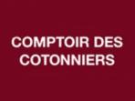 Code promo Comptoir des Cotonniers