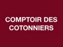 Code réduction Comptoir des Cotonniers