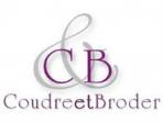 Code promo Coudre et Broder