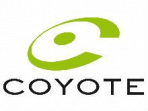 Code réduction Coyote