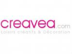 Code promo Creavea