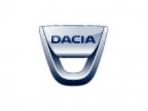Code promo Dacia