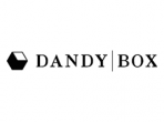 Code réduction DandyBox