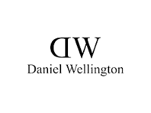 Code réduction Daniel Wellington