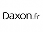 Code réduction Daxon