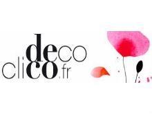 /images/c/code-promo-decoclico_logo.jpg
