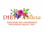 Code promo Dieti Natura