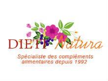 code de réduction dieti natura