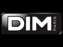 Code réduction DIM