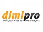 Code promo Dimipro