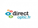 Code réduction Direct-optic