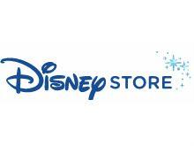 Code réduction Disney Store