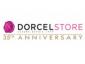 Code promo Dorcel Store