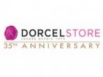 Code réduction Dorcel Store