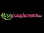 Code promo Easyparapharmacie