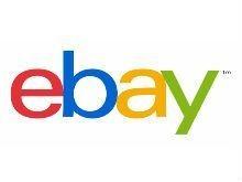 /images/c/code-promo-ebay_logo.jpg