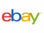 Code réduction Ebay