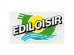 Code promo EdiLoisir