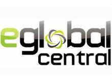 Code réduction eGlobal