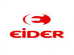 Code promo Eider Shop