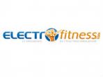 Code promo Electrofitness