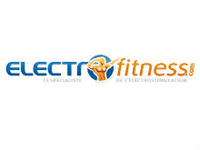Code réduction Electrofitness