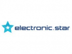 Code promo Electronic Star
