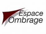 Code promo Espace Ombrage