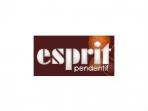Code promo Esprit Pendentif