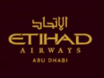 Code réduction Etihad
