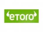 Code promo eToro