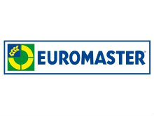 Code Rduction Euromaster Visiter La Boutique