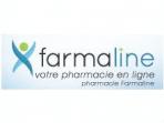 Code promo Farmaline